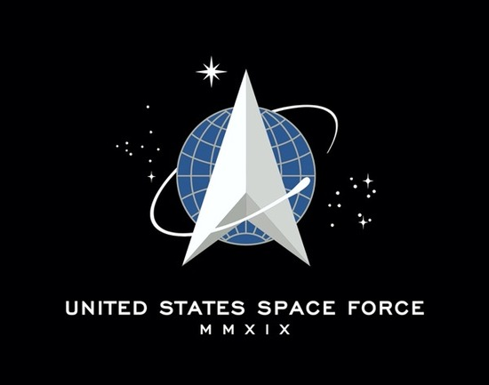 1920px-Flag_of_the_United_States_Space_Forceのコピー