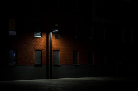 dark-2590544_640