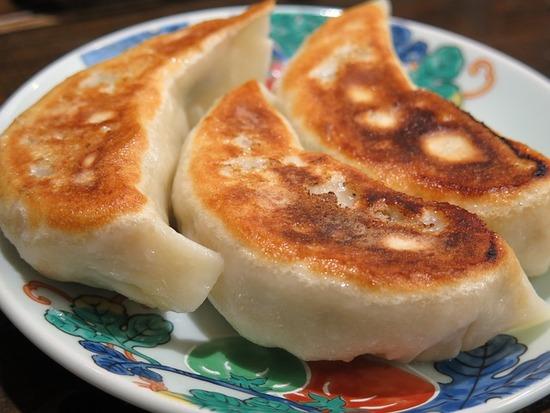 dumplings-1808400_640