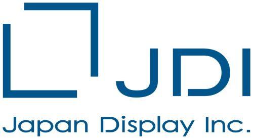 th_Japan_Display_logo.svg