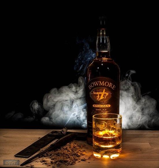 whisky-601215_640
