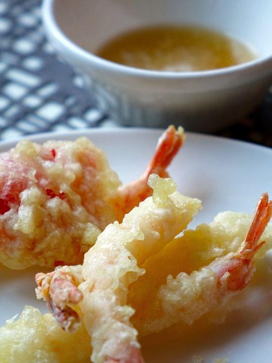 tempura-760504_960_720