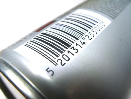 barcode-3616_960_720