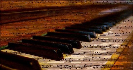 piano-317026_640