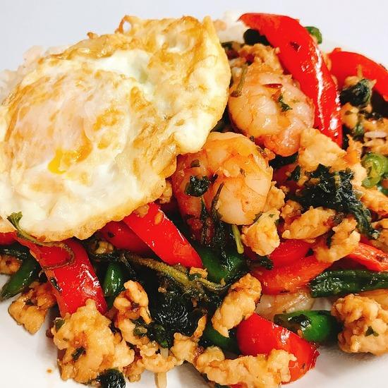 thai-food-5180774_640