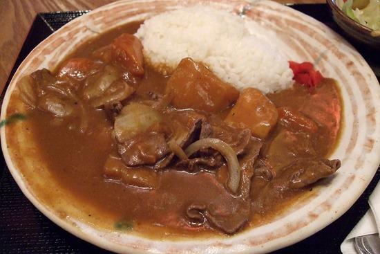 rice-244291_960_720
