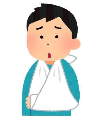 th_kega_sankakukin1_man