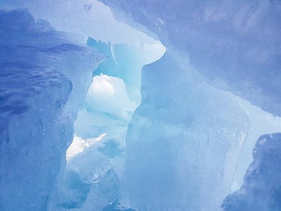ice-2381291_640