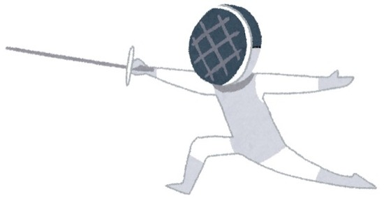 olympic10_fencingのコピー