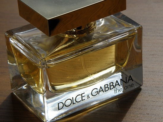 dolce-876453_640