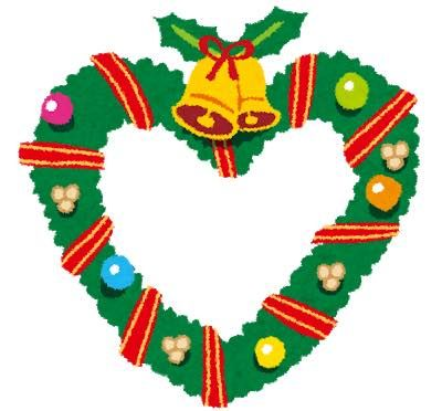th_christmas_wreath_heart