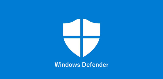 windows-defender-00