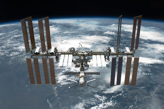 international-space-station-67647_640