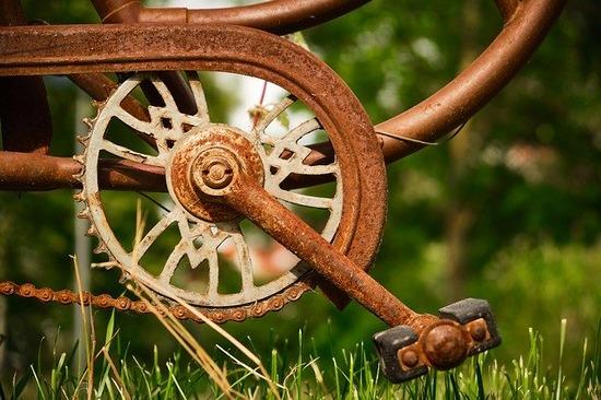 bicycle-crank-4332223_640