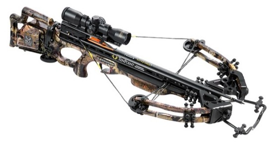 crossbow-2959534_640のコピー