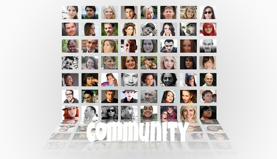community-550775_960_720