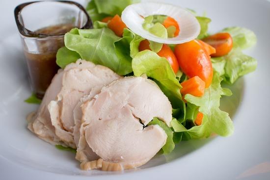 salad-1373504_960_720