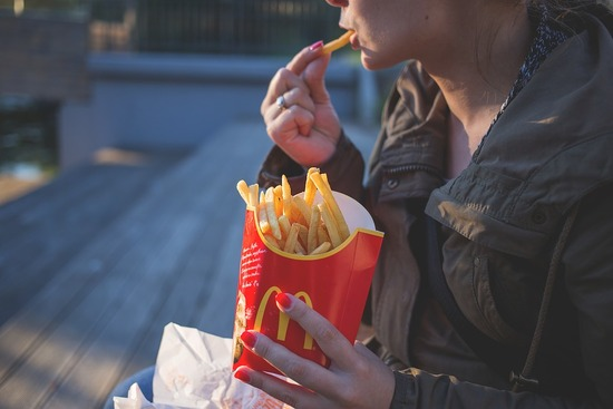 french-fries-1851143_960_720