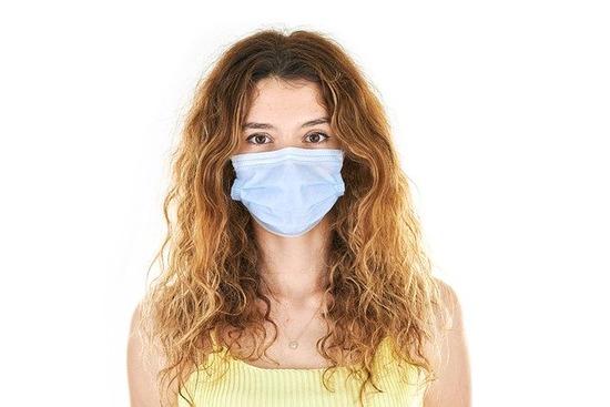 coronavirus-5293561_640