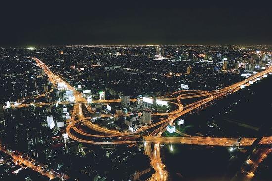 night-1149700_960_720