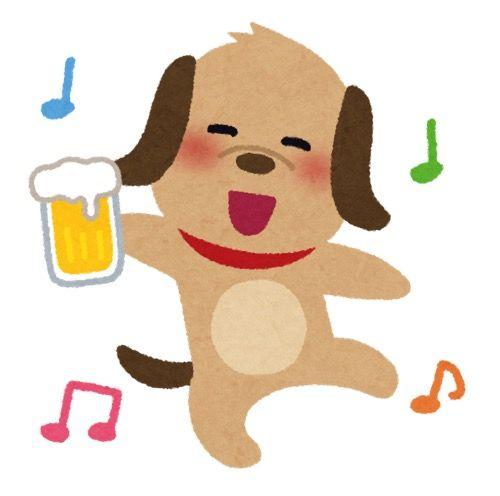 th_animal_yopparai_dog
