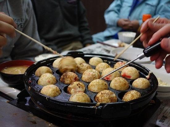octopus-dumplings-1144960_640