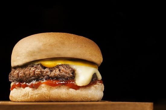 burger-2707320_960_720