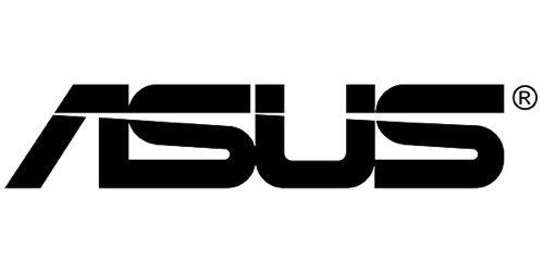th_ASUS_logo_large