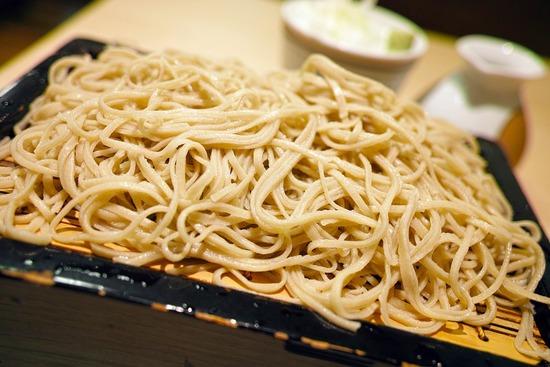 japanese-food-2199970_960_720