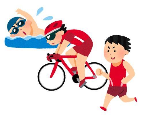 th_olympic34_triathlon2