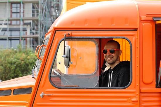 orange-4915084_640