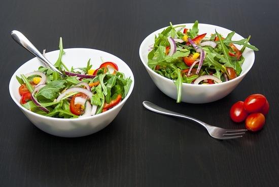 vegetables-4055911_640