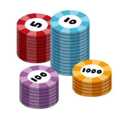 th_casino_chip