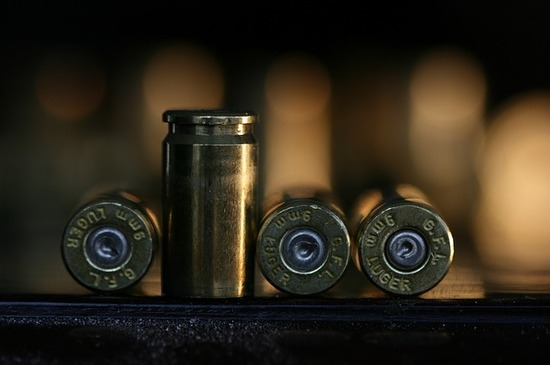 bullets-2546777_640