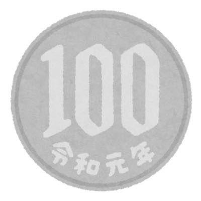 th_money_coin_reiwa_100