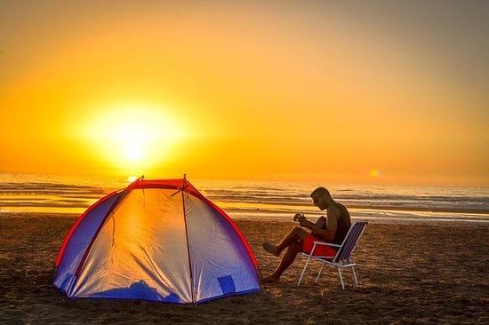 camping-1646504_640