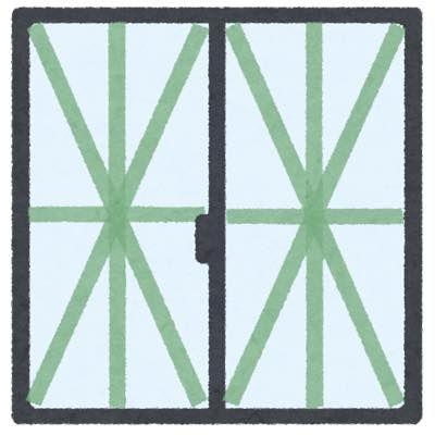 th_window_hokyou_tape1