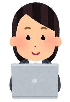 th_computer_businesswoman1_smile