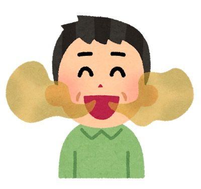th_kousyu_ojisan
