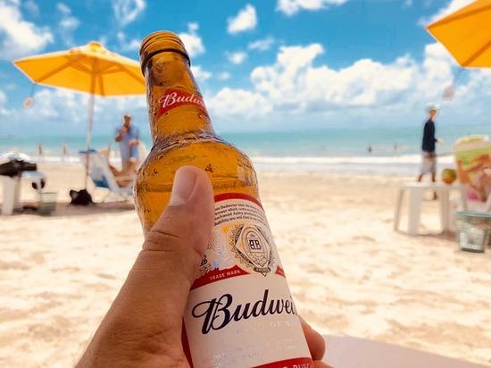 beer-4339119_640