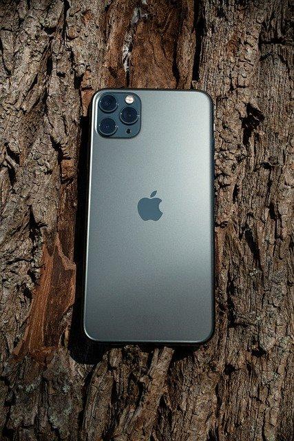 iphone-pro-max-5023497_640