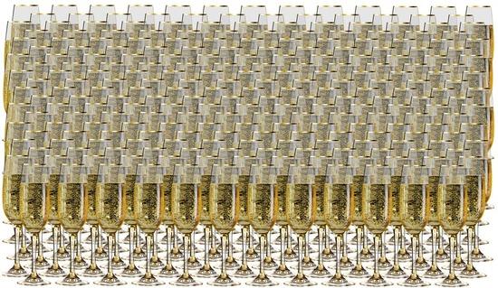 champagne-glasses-1927156_960_720