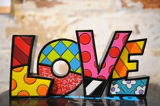 love-2493040_640