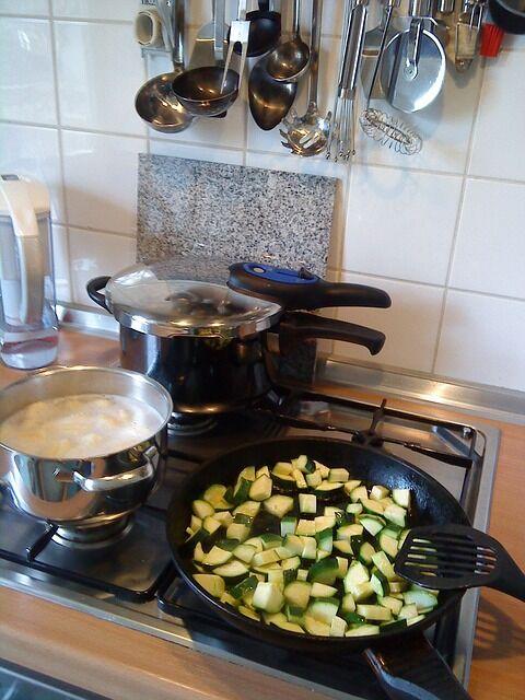 kitchen-490017_640