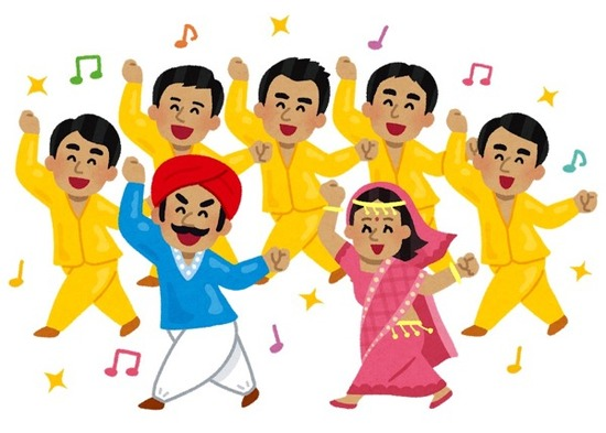 dance_india_group_のコピー