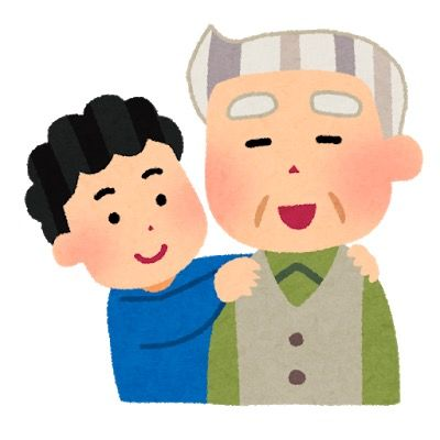 th_keirou_katamomi_ojiichan2