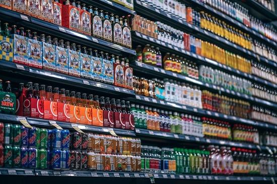 beverages-3105631_960_720