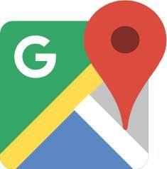 th_235px-GoogleMaps_logo.svg