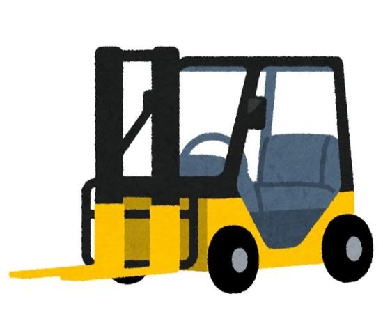 car_fork_lift_nobox_のコピー