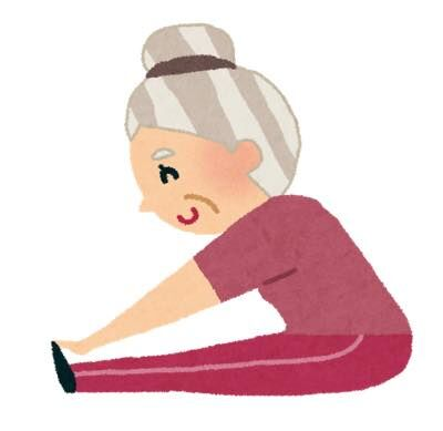 th_stretch_old_woman